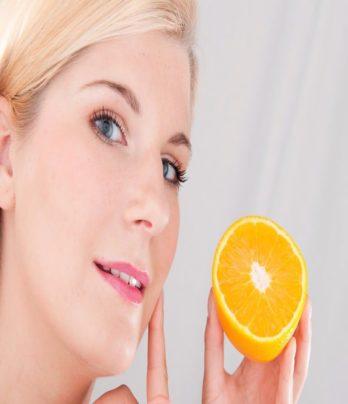 Fruchtsäurebehandlung (60min)